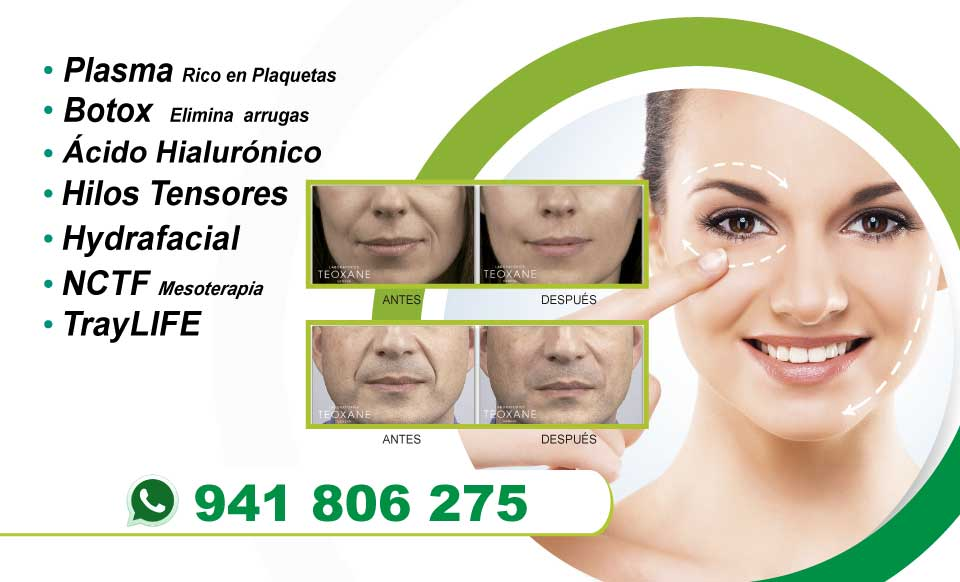 consulta-medica-personalizada-vogue-salon-spa