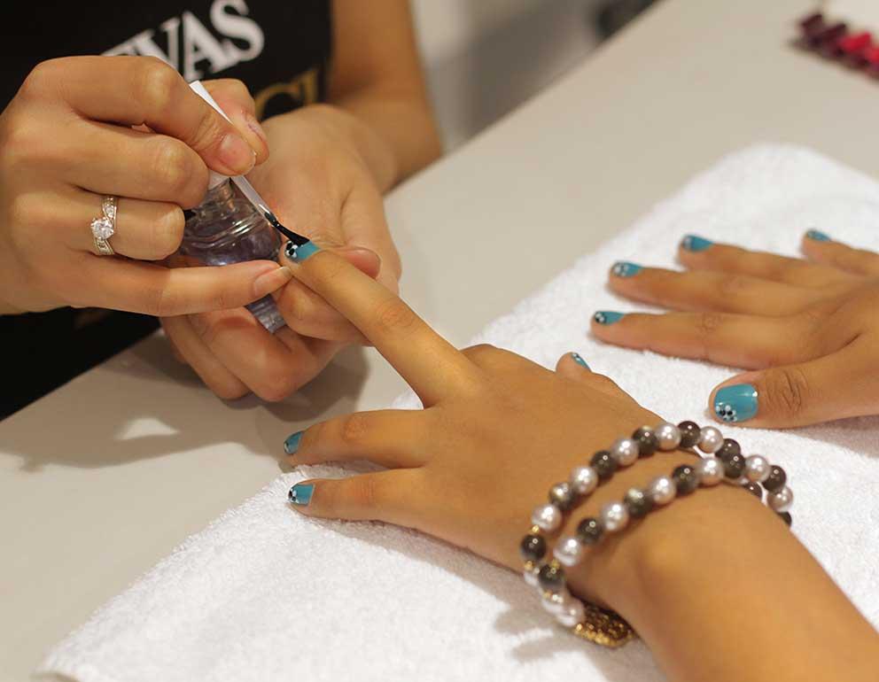 manicure-para-niñas-en-lima-peru