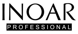 inoar-logo-salon-vogue-spa