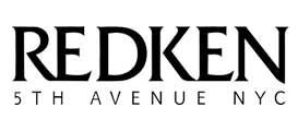 logo-redken-vogue-salon-spa