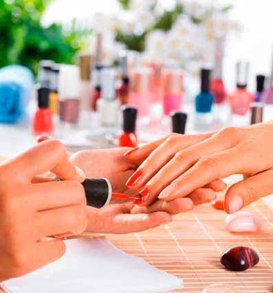 manicure-principal