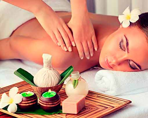 masajes-de-relajacion