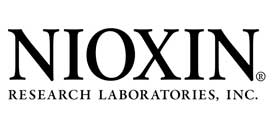 nioxin-logo-salon-vogue-spa