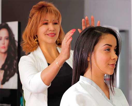 peluqueria-salon-vogue