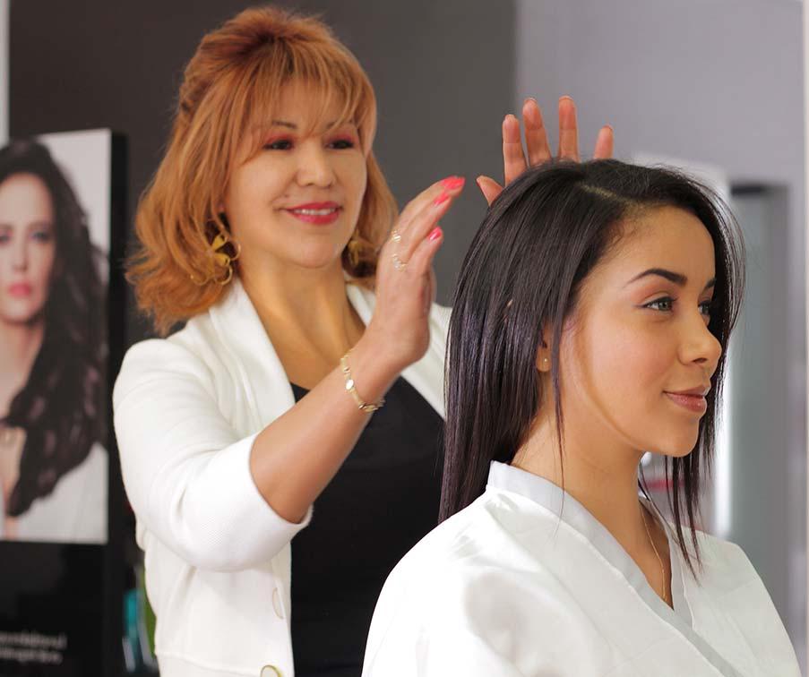 peluqueria-spas-en-lima-salones-de-belleza-en-lima-peru