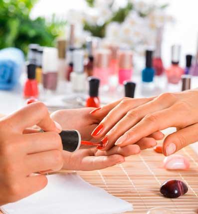 servicio-de-manicure-en-lima-peru