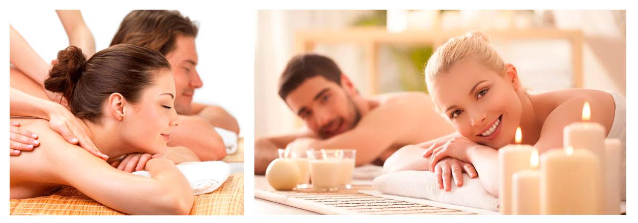 spa-para-parejas-en-salon-vogue-spa