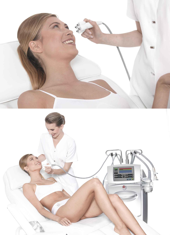 tratamiento-facial-venus-legacy