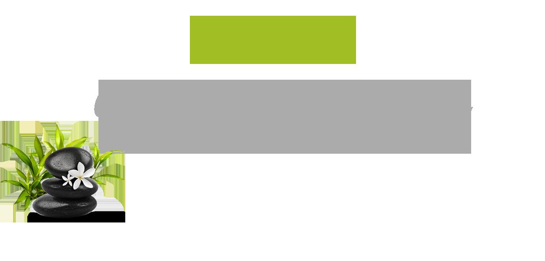 day-spa-clasico