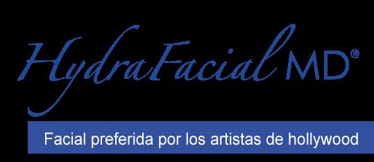 hydrafacial-rejuvenecimiento-facial