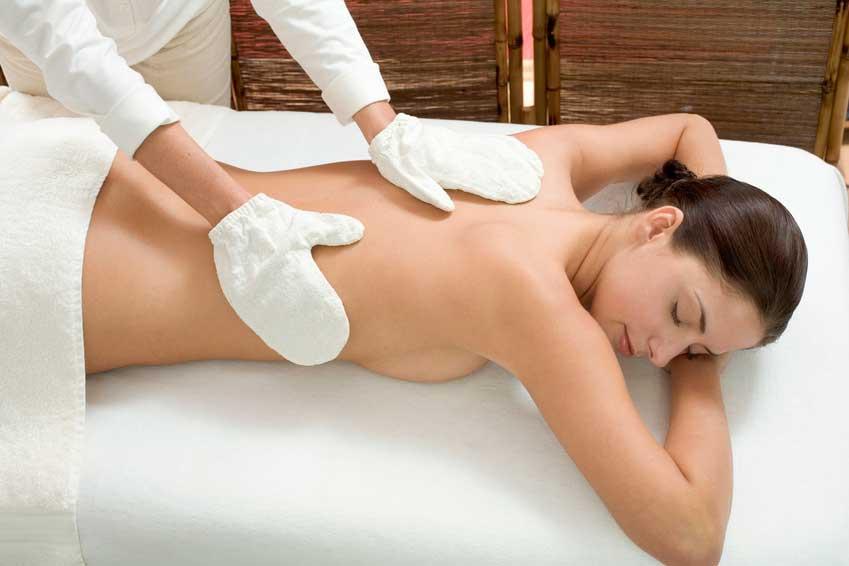 masajes-relajacion-salon-vogue-spa