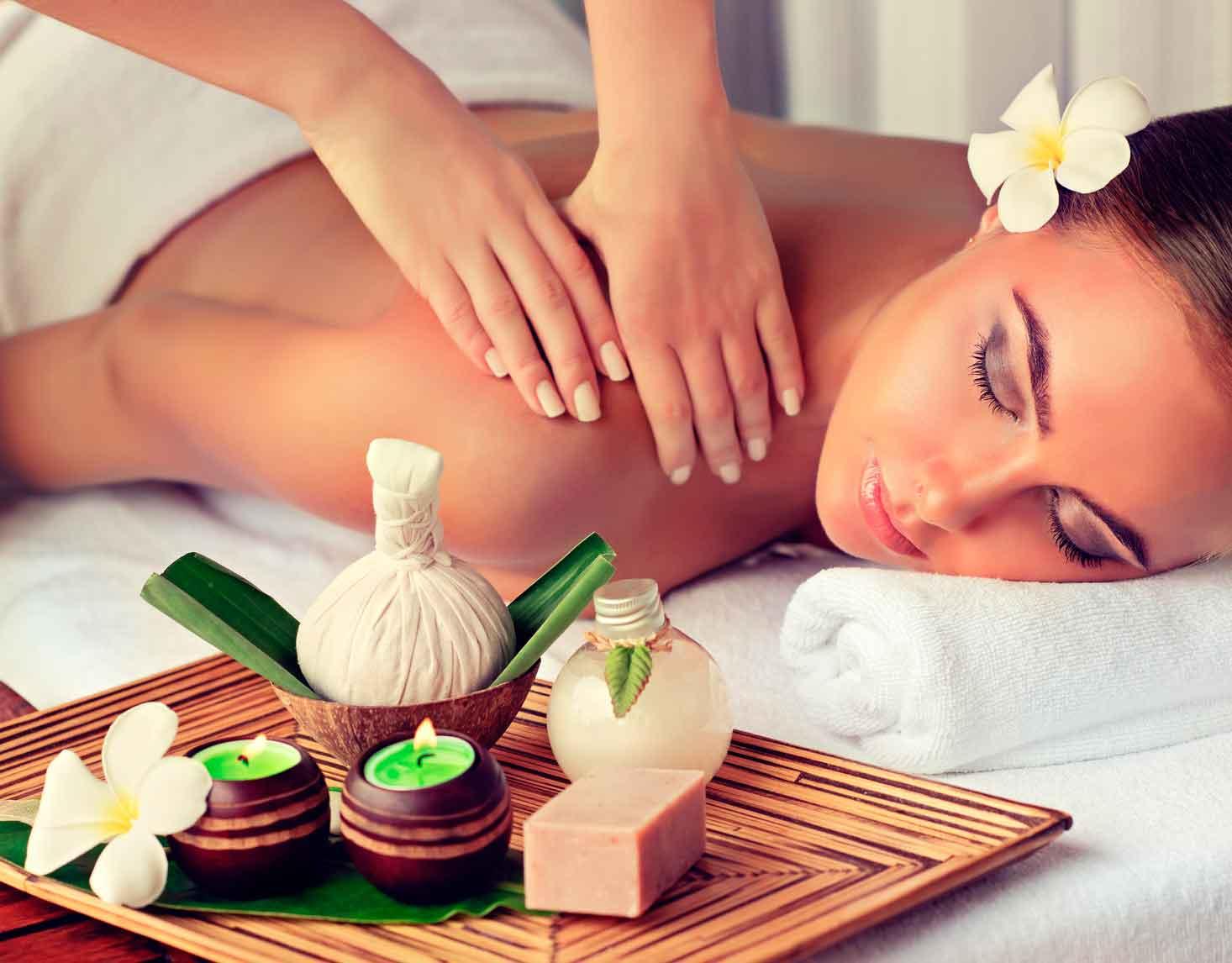 masajes-relajacion-spa-vogue