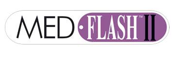 med-flash-logo
