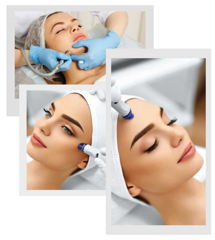 tratamiento-rejuvenecedor-facial-hydrafacial-vogue-salon-spa