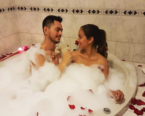 spa-parejas